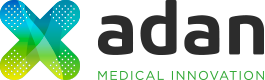 Adan Medical Innovation